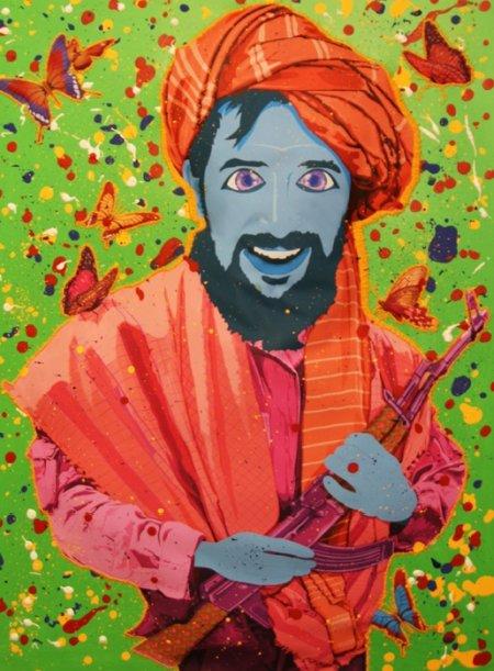 Ha Lee Pretty Taliban soldier.jpg