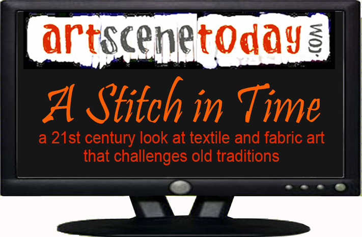 A Stitch in Time Monitor Ad.jpg