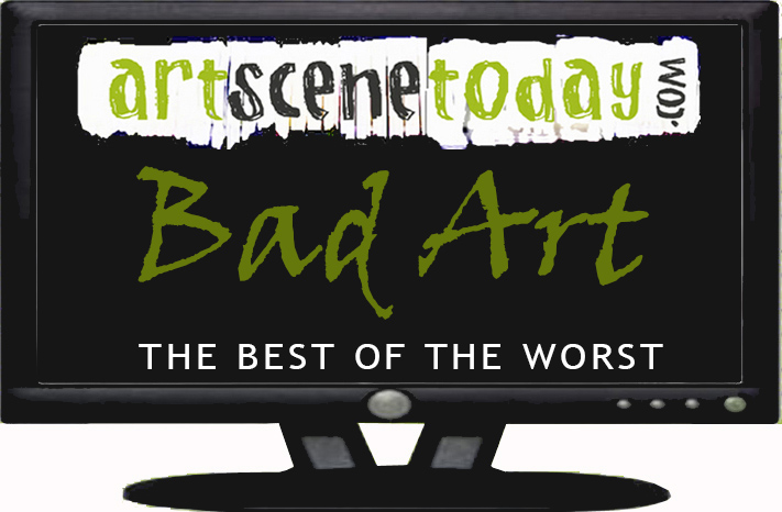 Bad Art - Monitor Ad.jpg