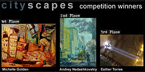 CityScapes_Winners_Header-Email.jpg