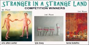 Winners_Header-Stranger2.jpg